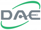 DAE Controls