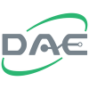 User Guide of the DAE Cloud Metering System